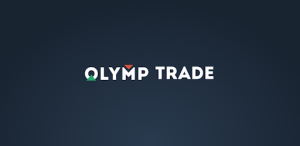 olymp trade akun demo