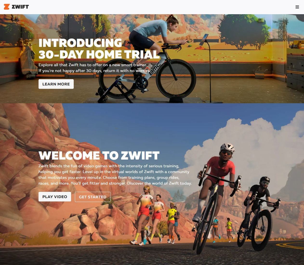 Zwift Promo Code For Great Experience In 2020