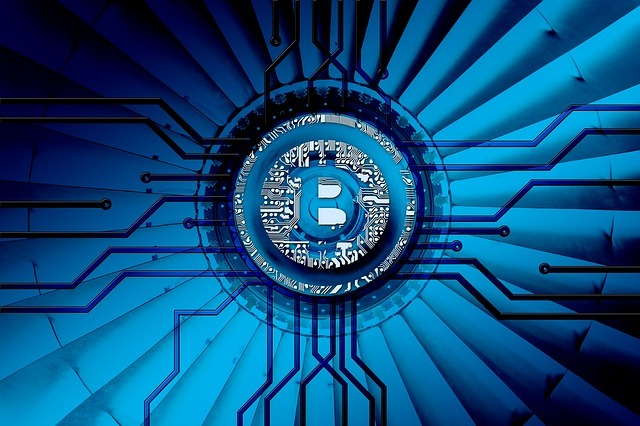 bitcoin, block chain, crypto-currency